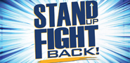 stand-up-fight-back-cropped.jpg