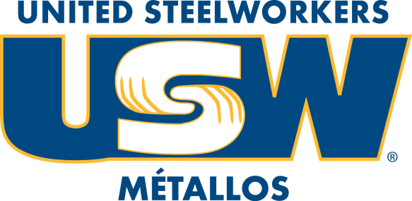 USW-Metallos-colour